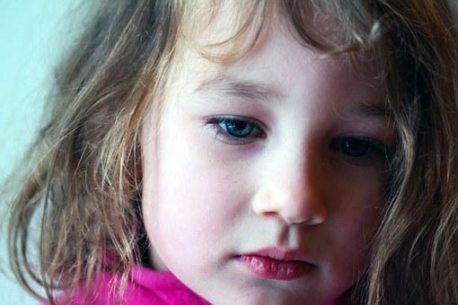 Violenza di genere e violenza assistita: due facce nella stessa casa.